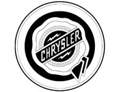 Chrysler (Division) 1925-1955